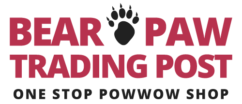 Bear Paw Trading Post